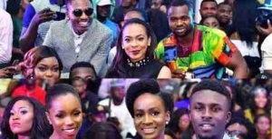 """#BBNaija: """"3 things I learned about Nigerians"""""""